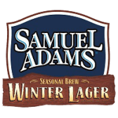 Sam Adams Winter Logo