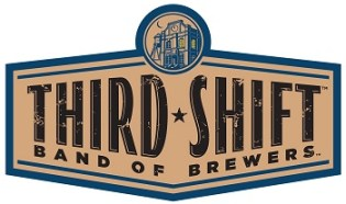 Third Shift Brewing