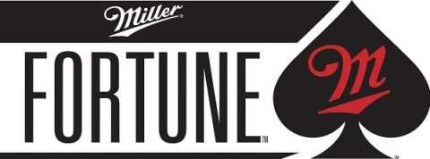 fortune website header