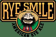 seminar rye smile