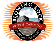 Blowing-Rock-Brewing-Company-Logo
