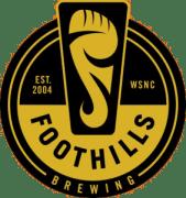 foothills_logo-282x300