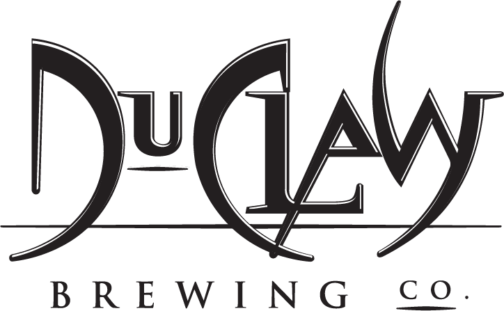 Welcome DuClaw Brewing!