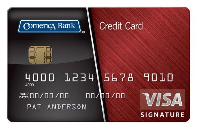 Chip Pin Credit Cards Travel Rewards