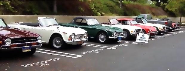 130721 CA Triumph RR