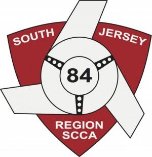 Logo SJR New