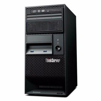 24729 1 - NAS QNAP TVS871T 8-BAY I5 4590 3.0GHZ 16GB