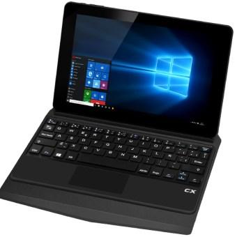 a 1 1 - 2EN1 CX 11.6 YOGA STYLE Z8350 2GB 32GB W10 AZUL