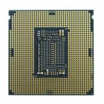 26655 INTEL BX80684I38100 3 - MICROPROCESADOR INTEL CORE I3-8100 COFFEELAKE S1151 BOX