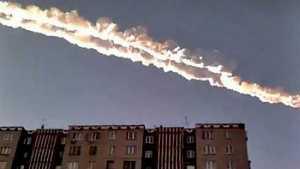 where63_Куда_делись_тысячи_тонн_Челябинского_метеорита
