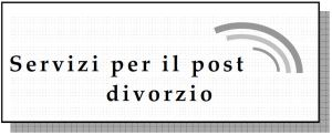 post-divorzio