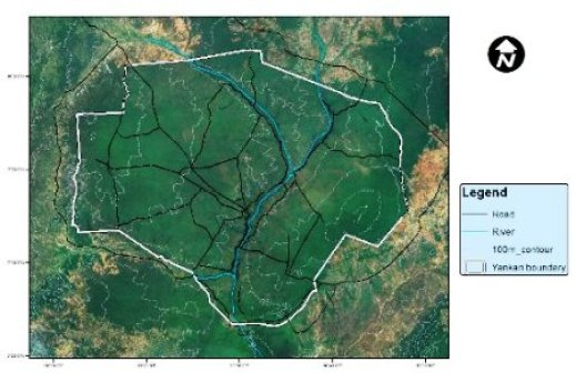 Map of Yankari_v2