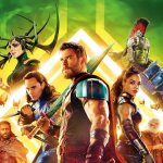 Review-Thor Ragnarok. Should you go see it?