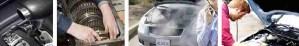 Vendi la tua auto anche con motore fuso o cambio rotto