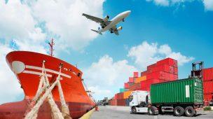 Valor Aduaneiro Frete Conhecimento de Transporte