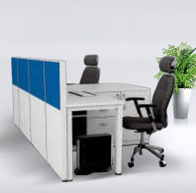 Combi Workstation
