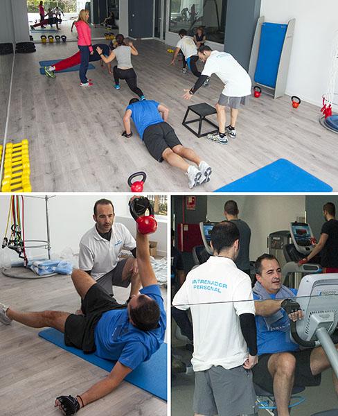 infinit-fitness-entrenamiento