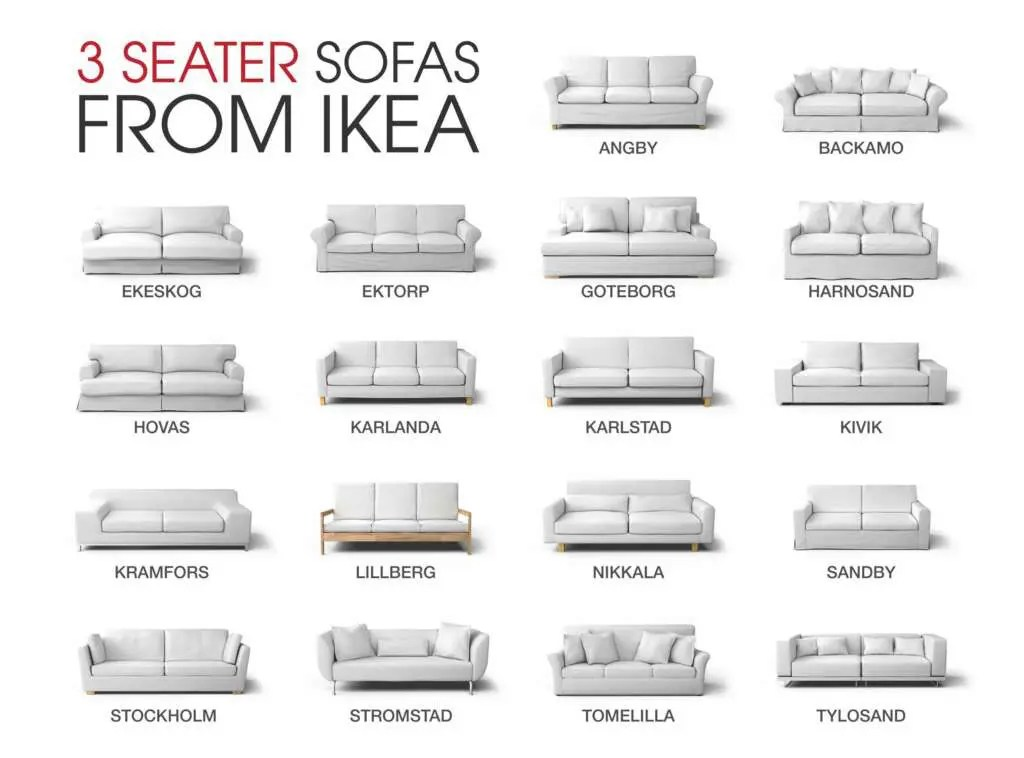 Ikea Furniture Catalog 2013