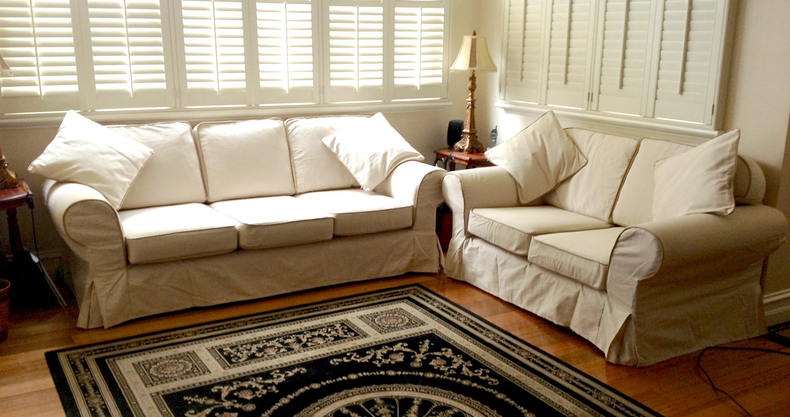 21 Different Types Of Sofas And Slipcoverability What S Mine
