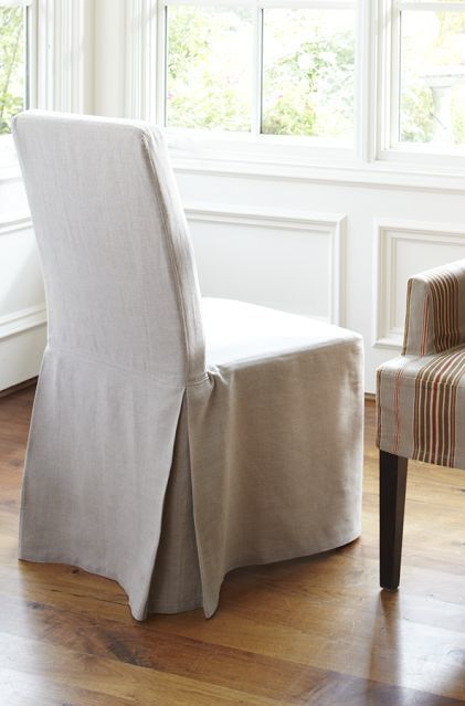Image Result For Sure Fit Dining Room Chair Covers With Arms