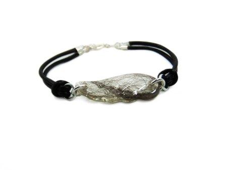 guardian angel memorial bracelet