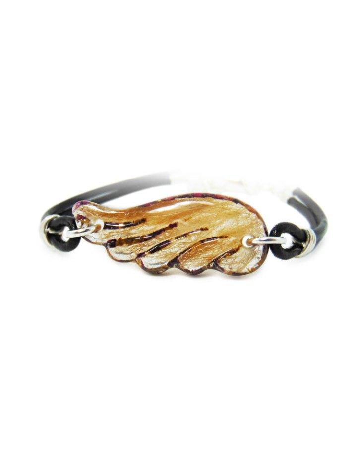 cat loss bracelet