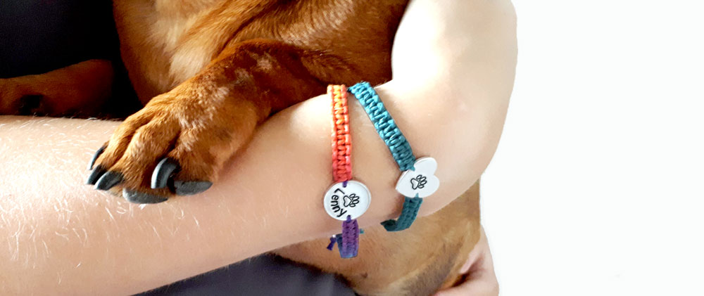 pet lover gift idea