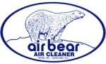 Logo-Airbear-250x150