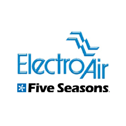 ElectroAir Five Seasons