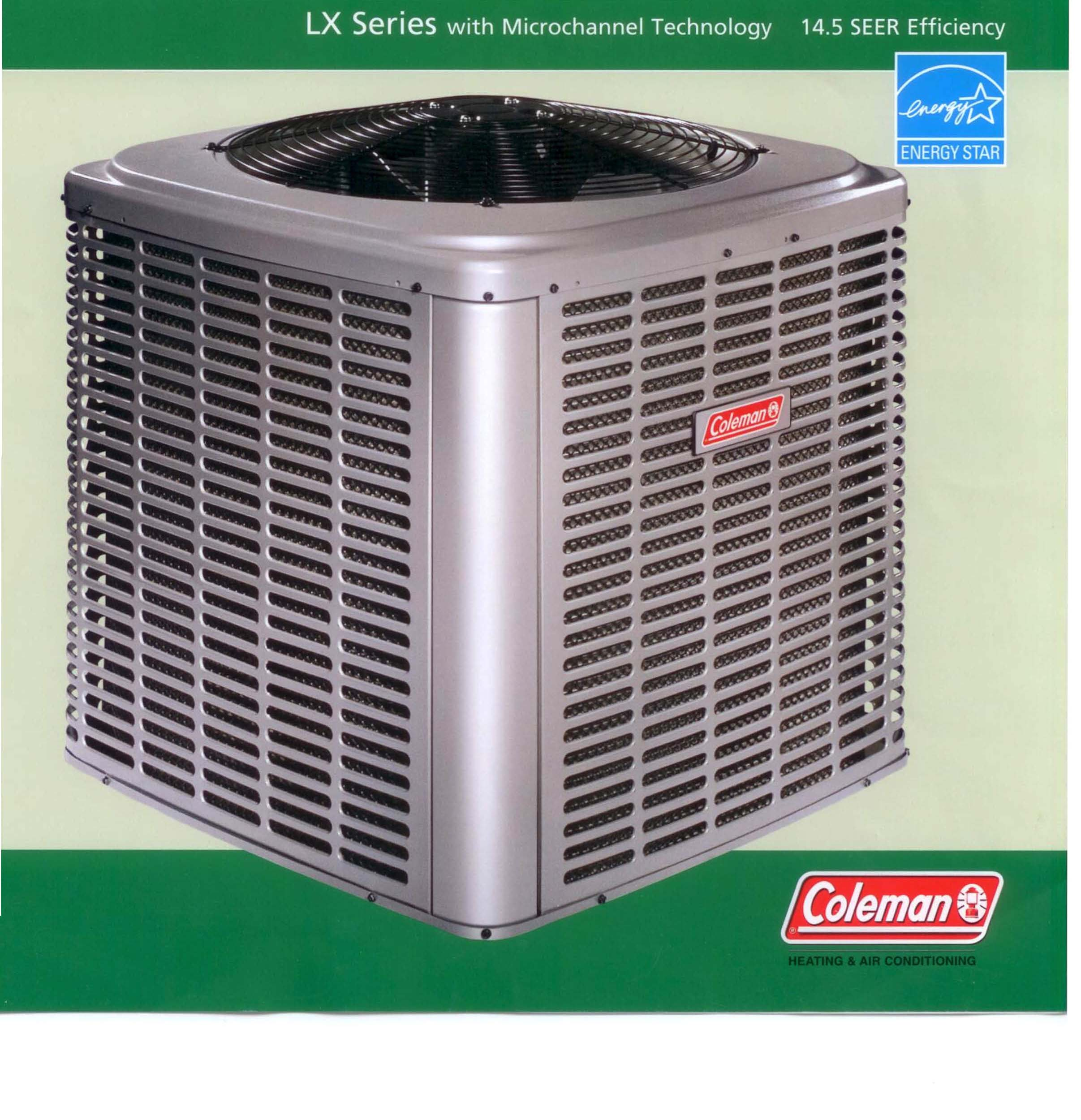 Services Comfort Heating And Air Conditioning Hvac Keswick