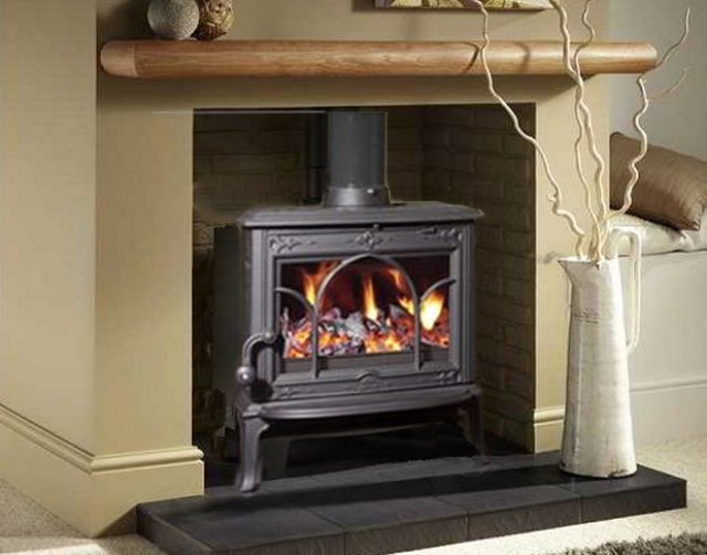 Woodburning Stoves Comfort Living Fireplaces