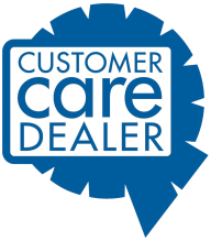 Customer Care Dealer Lexington, Kentucky