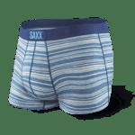 Top 10 Most Comfortable Men's Trunk Style Underwear