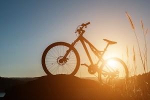 comfortsport.nl fietsen