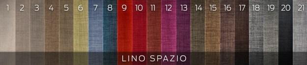 Lino Spazio