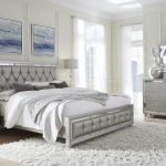 Riley King Set King Size B 2ns Dr Mr Riley Global Furniture Usa Bedroom Sets Comfyco Furniture