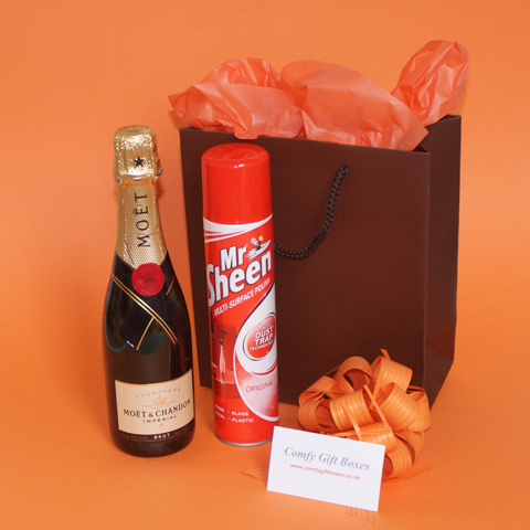 Champagne New Home Gifts Fun Housewarming Gift Ideas New Home Presents Uk Champagne Housewarming Gifts Unusual Housewarming Present For Send To Friends Fun First Home Gifts