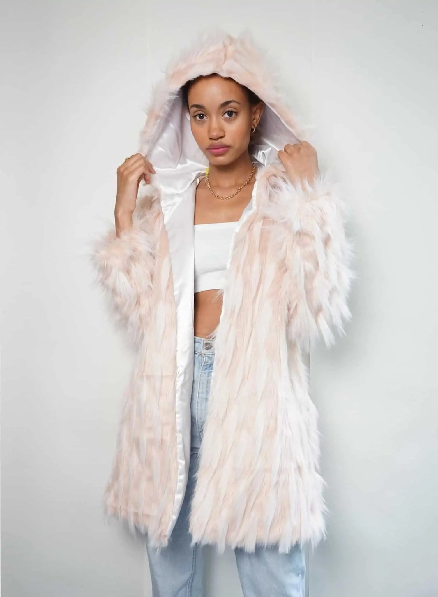 Kasoma Designs | Black Owned Canadian Fashion Shop