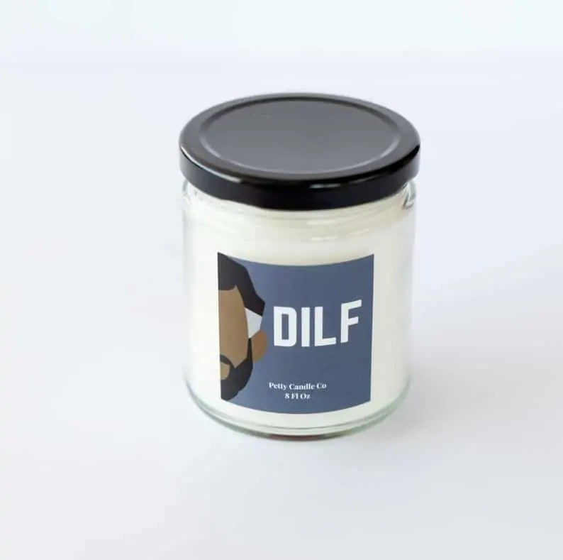 Black-owned Etsy Candles   Perfect Gifts