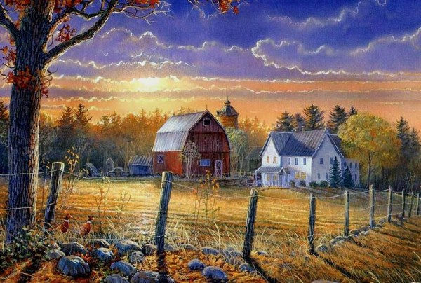 1000+ images about Art of Sam Timm on Pinterest ...