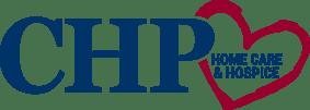 Hospice foundation