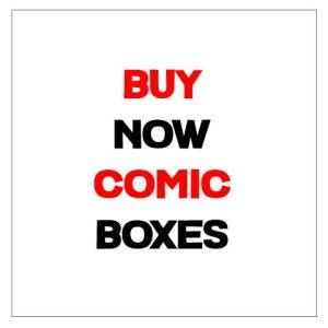 Buy Now Comic Boxes