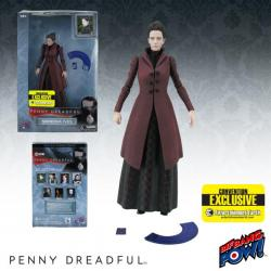 Penny Dreadful Vanessa Ives 6-Inch Action Figure—Convention Exclusive