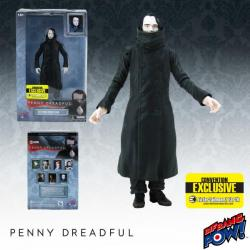 Penny Dreadful The Creature 6-Inch Action Figure—Convention Exclusive