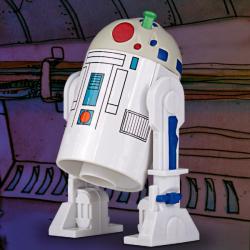 Star Wars: Droids—R2-D2 Jumbo Figure