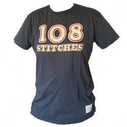 108 Stitches Movie T-shirt
