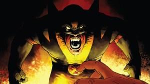 Wolverine Rage 300x169 Wolverine Rage