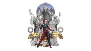 Merry Harley Christmas 300x169 Merry Harley Christmas