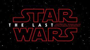 Star Wars The Last Star Wars 300x169 Star Wars The Last Star Wars