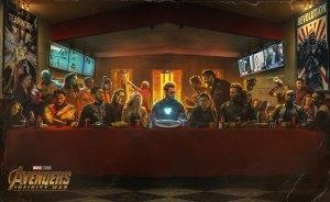 The Last Shawarma 300x184 The Last Shawarma